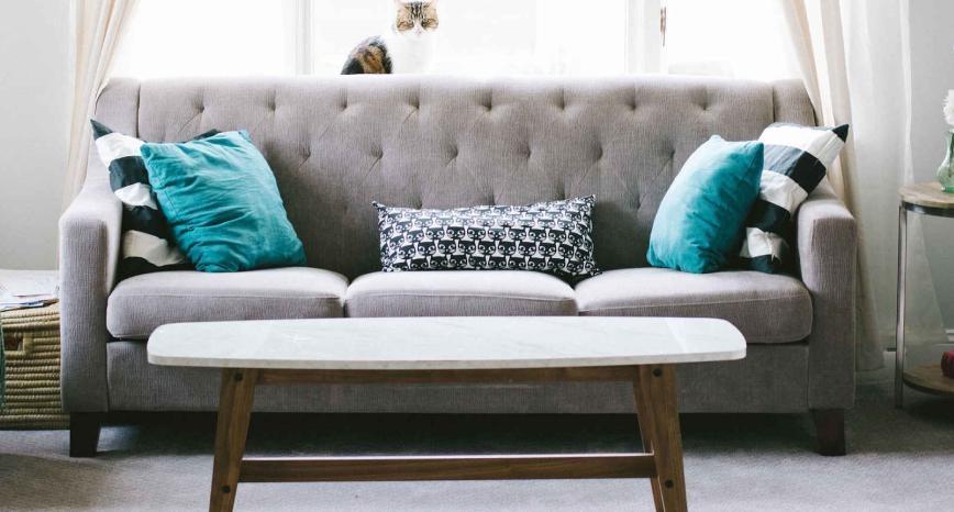 мастер по мебели на дому недорого москва